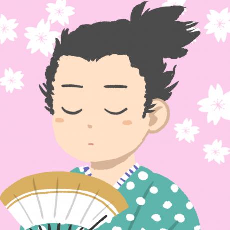 okonomichiyaki
